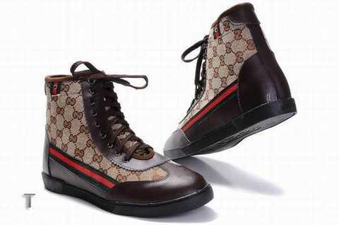 97302658a9ad gucci femme basket pas cher,gucci chaussure femme 2012,chaussure gucci  louis vuitton