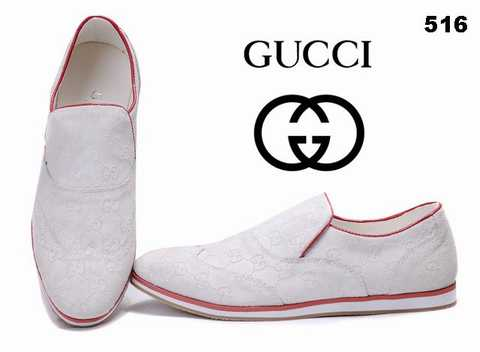 635cf80d8e91 gucci homme france,gucci homme chaussure,chaussure gucci original