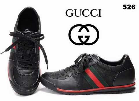 00b3569aba7 gucci homme pas chere