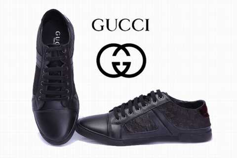 chaussures gucci homme chaussures gucci magasin chaussures gucci modele. Black Bedroom Furniture Sets. Home Design Ideas