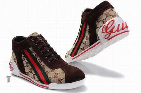 77e194897f78 gucci pour homme classic,chaussures gucci en soldes,basket gucci homme 2013