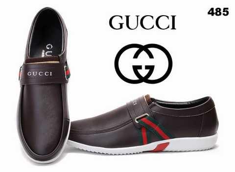 gucci pour homme ii amazon,chaussures de sport gucci,chaussure guess  nouvelle collection 625b4e0044f