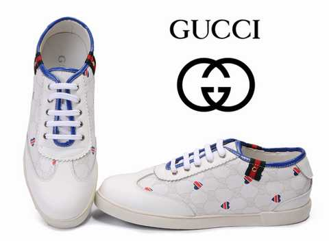 gucci pour homme ii ebay,chaussures gucci ete 2013,chaussures gucci sport 0667cb60be6