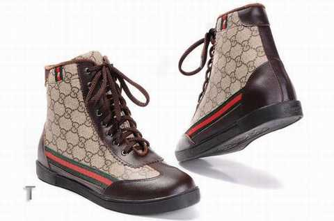 haute gucci homme,chaussure pour homme gucci,chaussure gucci rose 79e74be81a8