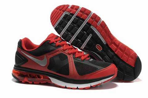 intersport chaussure nike air max,air max taille 34,air max