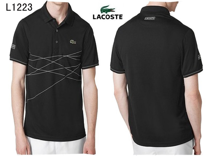 76370f0f9d305 jd sports lacoste polo,polo lacoste pas cher neuf,lacoste hiver 2013