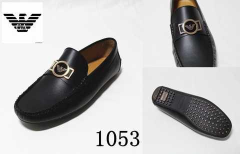 ace9bf046f658 jean armani homme pas cher,comment taille chaussure armani,sous vetement  armani pas cher