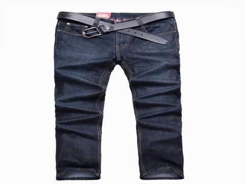 Pantalon Fit Lee Jean Guide Noir Cooper Scarlett lee Jeans le UzMVqSLpG