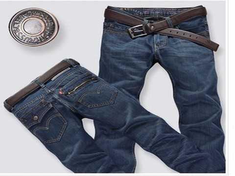 En Skinny Jean Jeans Levi's Levis Jeans Femme veste veste If6Ybyv7g