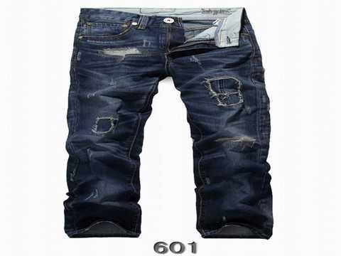 59a4de743f0a3 jean levis 507 pas cher,jean lvis 512 bootcut,levis 873 skinny jeans