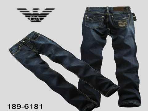 c4b050607e358 jeans emporio armani homme,armani jeans new collection,armani jeans fit  guide