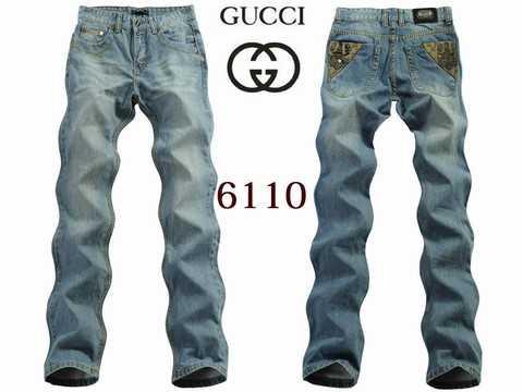 jeans gucci homme pas cher,gucci jeans ebay,pantalon rojo gucci 450e2c5a8c4