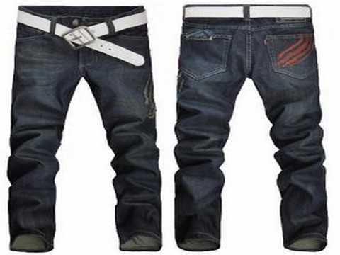 Basse Basse Basse Taille Bootcut veste A Jeans Homme Levis Levis Levis Levis Prix nxCBwpZ1p