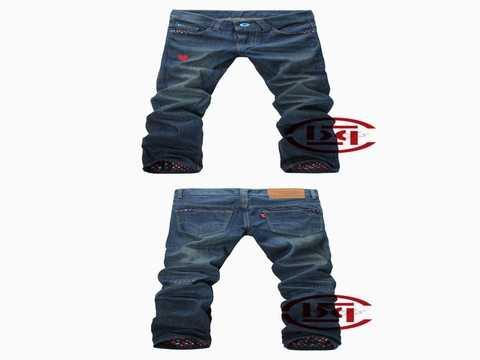 fe44f424732 jeans levis velours