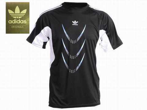 prix compétitif 049f0 c7347 jogging adidas 8 ans pas cher,adidas neo femme,adidas ...