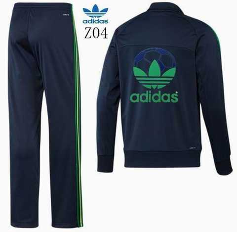 arrives pretty cool hot sale online jogging adidas bleu et rouge,adidas survetement homme prix ...