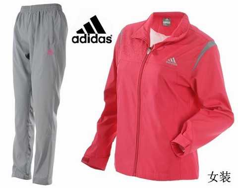 boutique france olympique adidas
