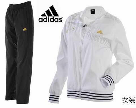 4fd9591d9e jogging adidas fille 5 ans pas cher,survetement adidas pas cher 12 ans,survetement  adidas homme intersport