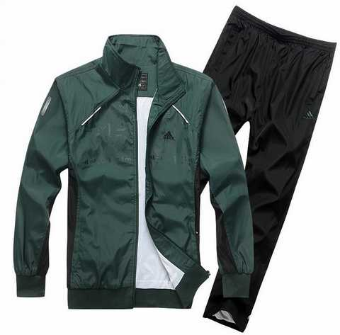 jogging adidas fille 5 ans  2d3ae25f549