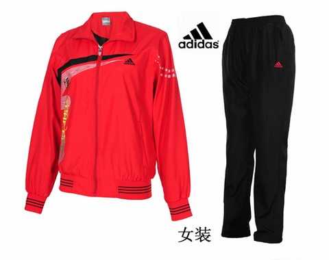 jogging adidas gris et orange,jogging adidas femme zalando,bas de survetement  adidas noir et rose