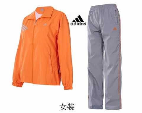 jogging adidas homme nouvelle collection,jogging adidas fluo homme,survetement  adidas femme zalando 870c09f35943