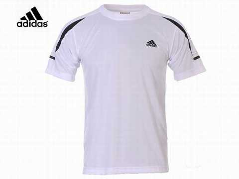 Nouvelle Homme Cher Original Jogging adidas Collection Pas Adidas wOx6CwqvnY