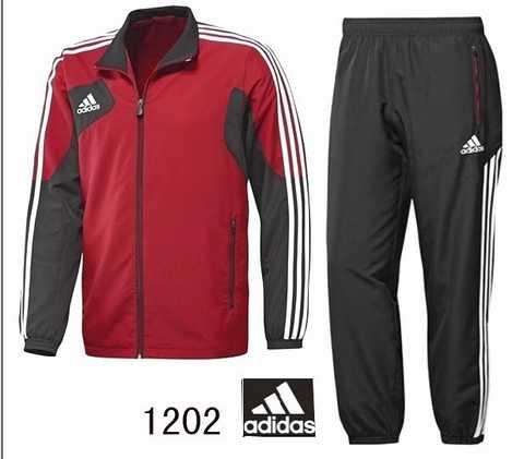 jogging adidas rose c2880afdedc