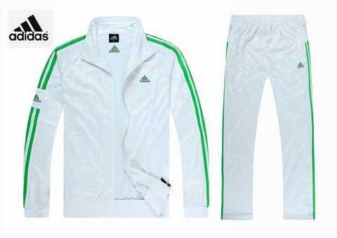 Et Jogging Rose Noir Taille bas Survetement Adidas De Pn0kZOXN8w
