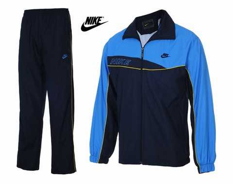 12 Equipe Ans Jogging Nike Foot survetement De pantalon trxhQsdCB