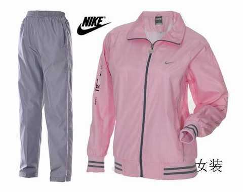 ever popular sleek where to buy jogging nike football,bas de jogging nike gris,survetement ...