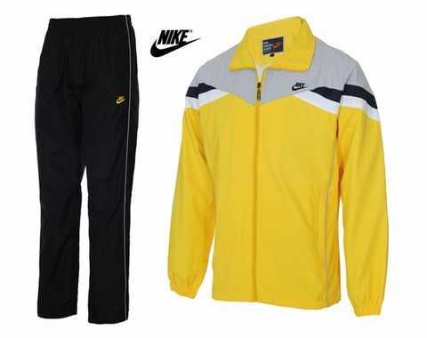 Achat/Vente moins cher acheter maintenant jogging nike homme slim,survetement 100 coton nike,pantalon ...