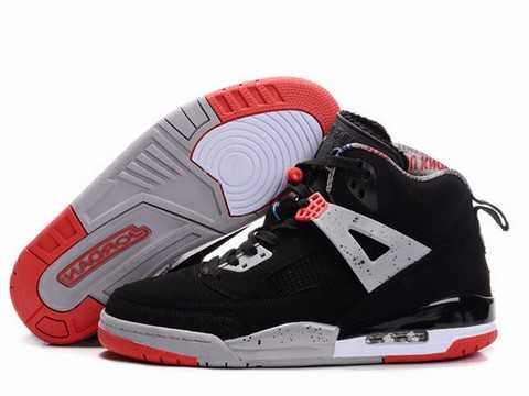 code promo 4987f 82341 jordan 4 rouge,jordan femme 42,chaussure air jordan 13