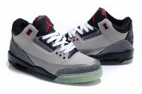 bas prix 24d15 7d579 jordan en soldes,basket air jordan 7,chaussures jordan fille