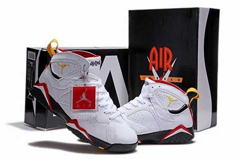 wholesale dealer 065cb a25b0 jordan femme vetement,destockage de nike air jordan,chaussure jordan usa