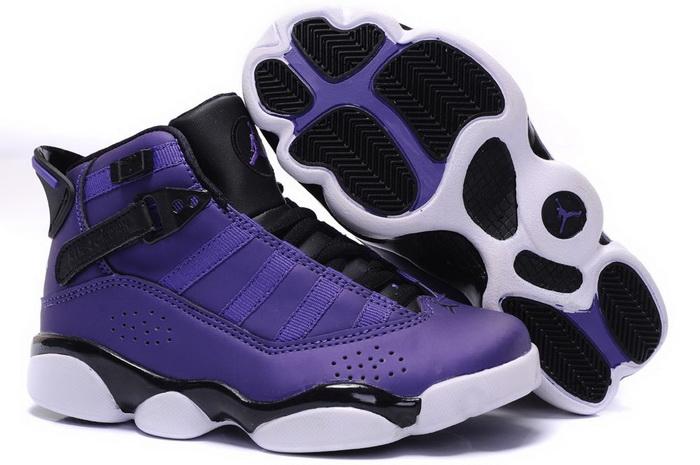 super populaire 32140 fa0e9 jordan pas cher pour bb,chaussures basket jordan sc-1 femme ...