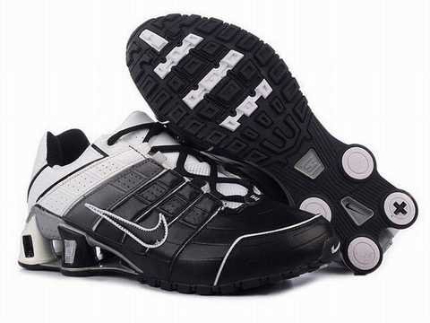 separation shoes 247d4 ce64f ... spain jual nike shox r4nike shox rivalry homme blanchenike baskets nike  shox nz homme f40ca 10fcd