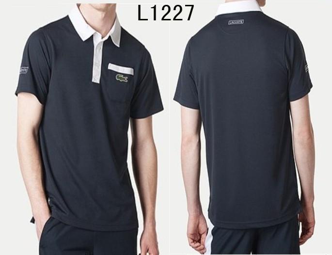 c132f24ceff3d junior lacoste polo shirts
