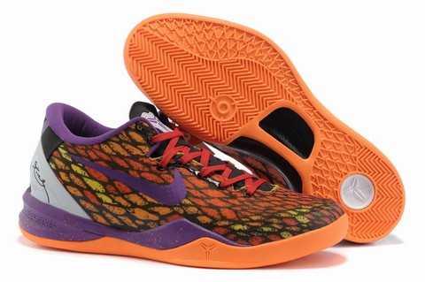 vente chaude en ligne 3a5d1 288d8 kobe basketball shoes,chaussures de basketball kobe 8 ...