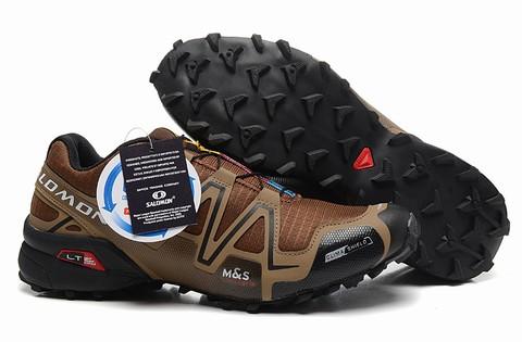 nice cheap buy high quality lacets chaussures salomon,comment laver chaussures salomon ...