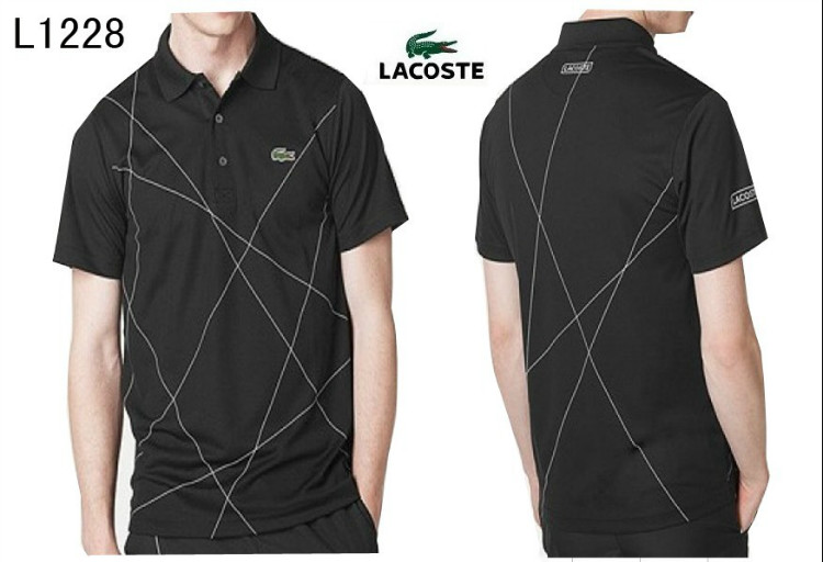 lacoste Polo Taille Chaussures 10 Lacoste En Soldes Xxl polo qc354ARjSL