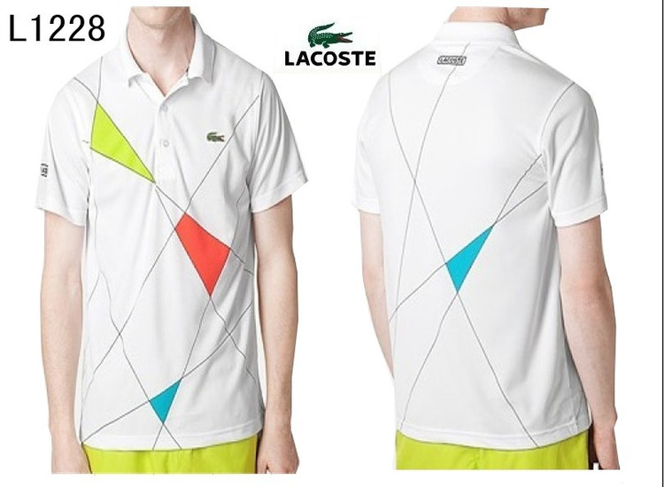 c6edf8ad87 lacoste magasin d'usine,lacoste femme tee shirt,polo lacoste homme jaune