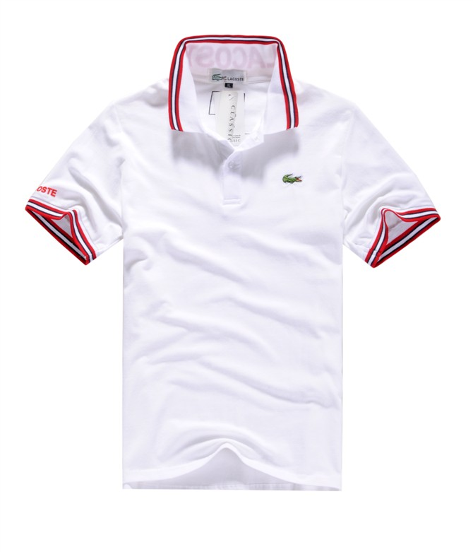 f17f21fc57 lacoste sport france,polo lacoste live rouge,polo lacoste tennis 2013