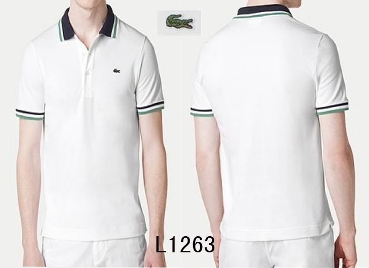 f99d585f14 lacoste vente en ligne belgique,jogging lacoste solds la redoute,lacoste  hiver 2014. Model: Polo Lacoste Homme-9629
