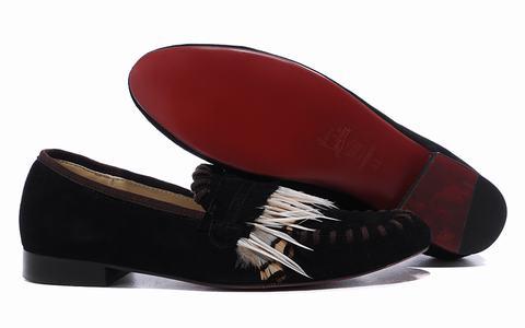 magasin en ligne b25be 59332 le bon coin chaussures louboutin homme,louboutin chaussure ...