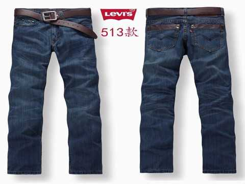 levis jean taille haute femme jean levis homme pas cher pantalon levis taille. Black Bedroom Furniture Sets. Home Design Ideas