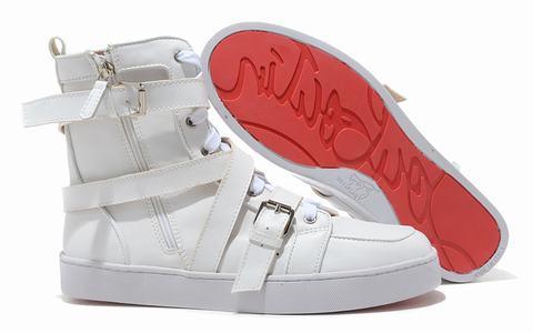 nouveau produit 622dc f2326 louboutin chaussure solde,louboutin homme rose,chaussure ...
