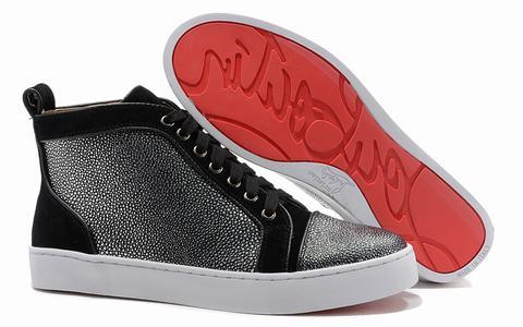 vente chaude en ligne 03d1d 86d5d louboutin chaussures hommes,paire de louboutin pas cher ...