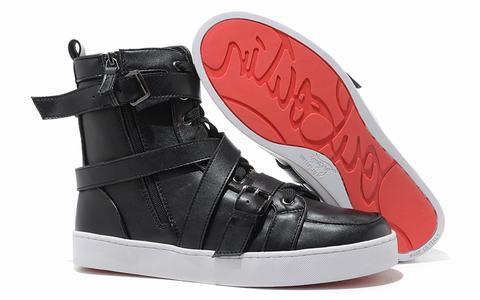 la meilleure attitude 5b908 a11a8 chaussures louboutin pas cher france,basket louboutin tumblr ...