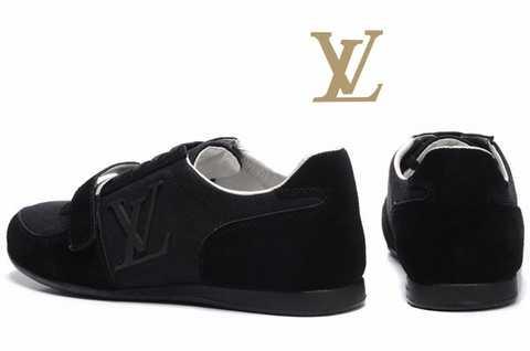 11ed90657c4c louis vuitton vente en ligne site officiel,chaussures louis vuitton femme