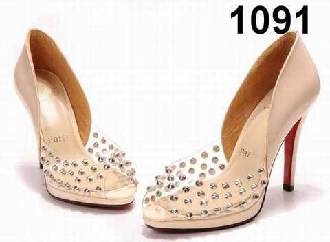 pas cher pour réduction baaf6 67cbe luxe pour femme louboutin,louboutin femme 2014,ou trouver ...